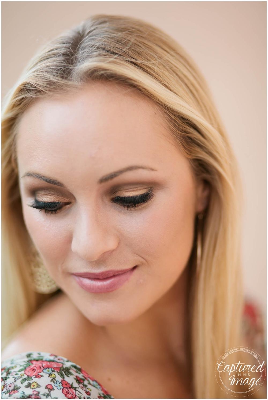 Dunedin Florida Makeup Artist Headshots_0019