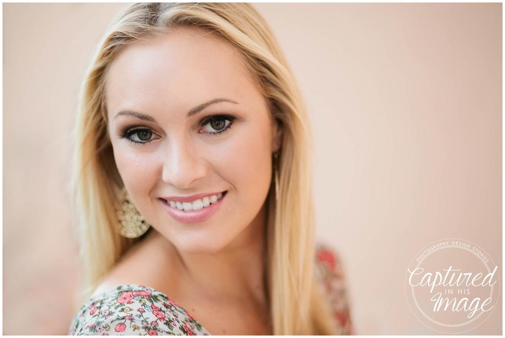 Dunedin Florida Makeup Artist Headshots_0021