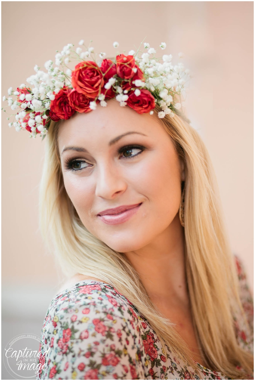 Dunedin Florida Makeup Artist Headshots_0023