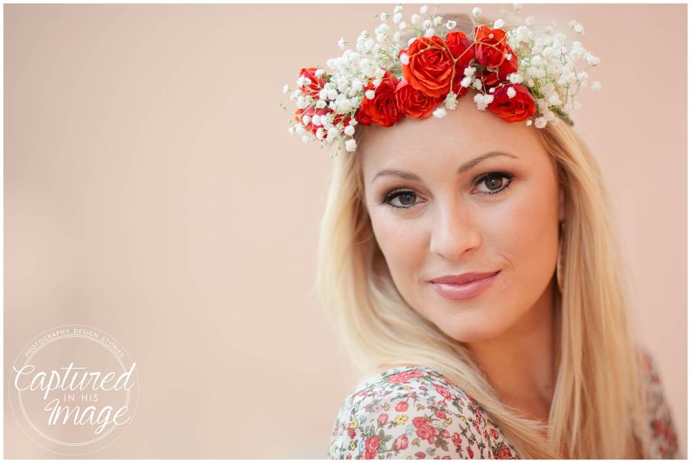 Dunedin Florida Makeup Artist Headshots_0024