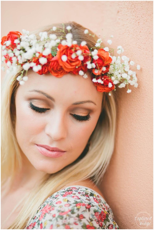 Dunedin Florida Makeup Artist Headshots_0042