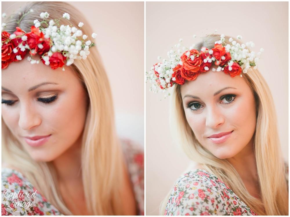 Dunedin Florida Makeup Artist Headshots_0043