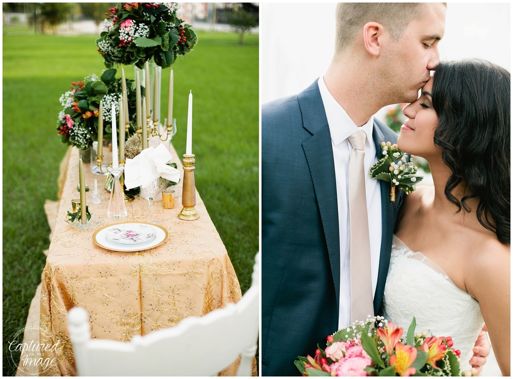 Semnole Heights Styled Shoot_0222