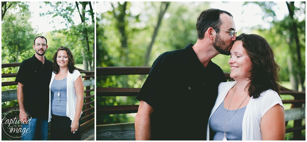 Semnole Heights Styled Shoot_0239