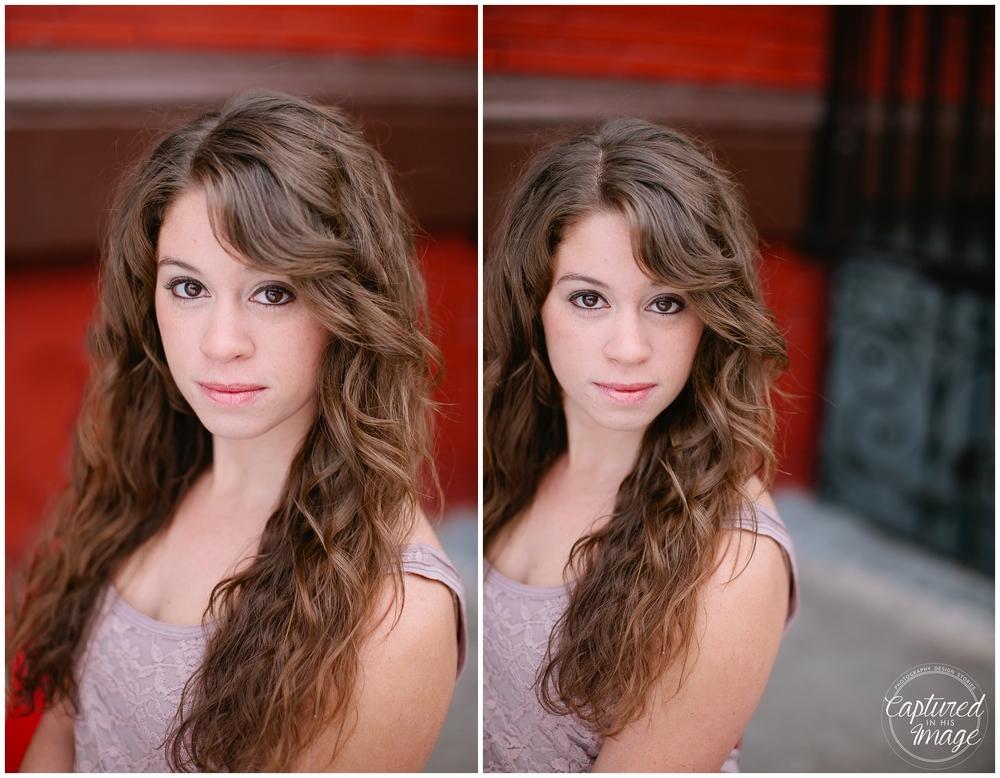 Rachel Washington Heights NYC Dancer Headshots_0155