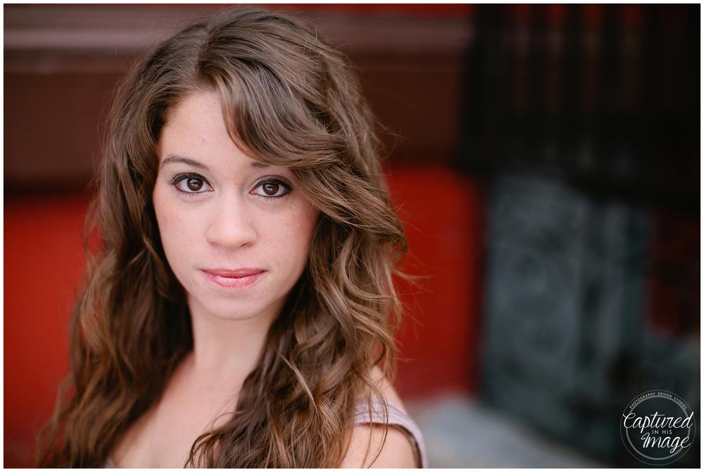 Rachel Washington Heights NYC Dancer Headshots_0157