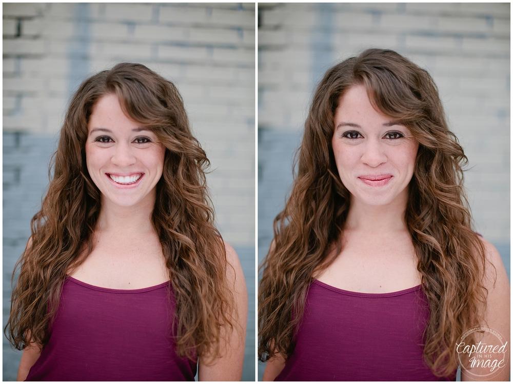 Rachel Washington Heights NYC Dancer Headshots_0162