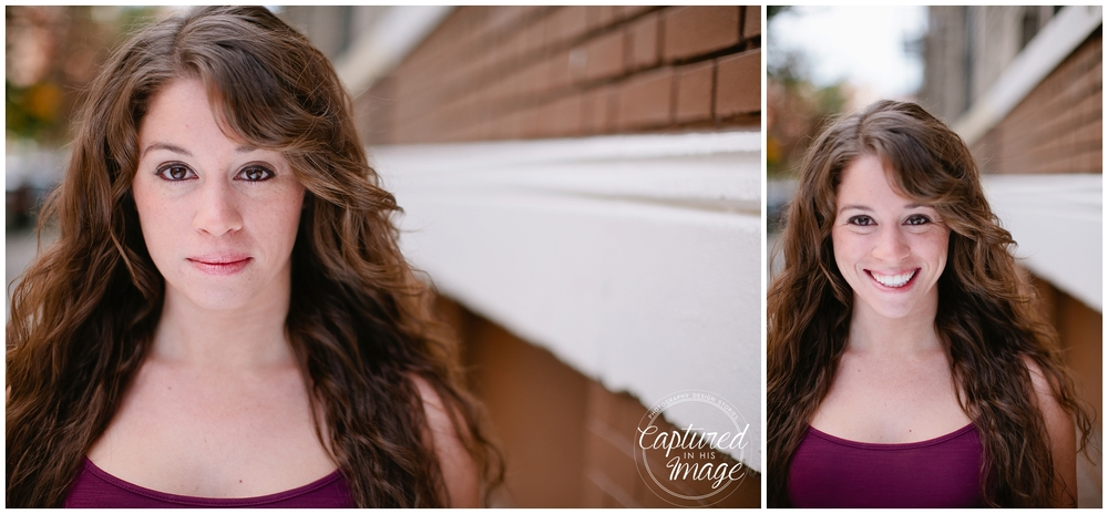 Rachel Washington Heights NYC Dancer Headshots_0164