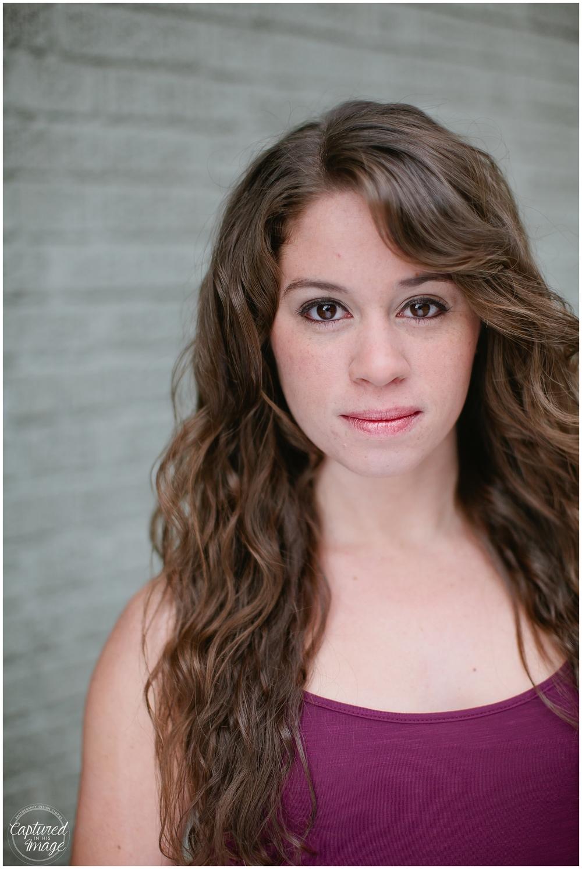 Rachel Washington Heights NYC Dancer Headshots_0165