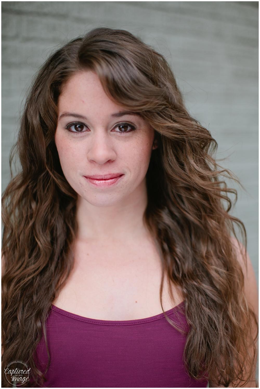 Rachel Washington Heights NYC Dancer Headshots_0166