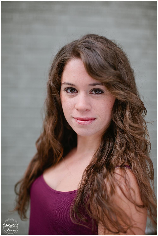 Rachel Washington Heights NYC Dancer Headshots_0167
