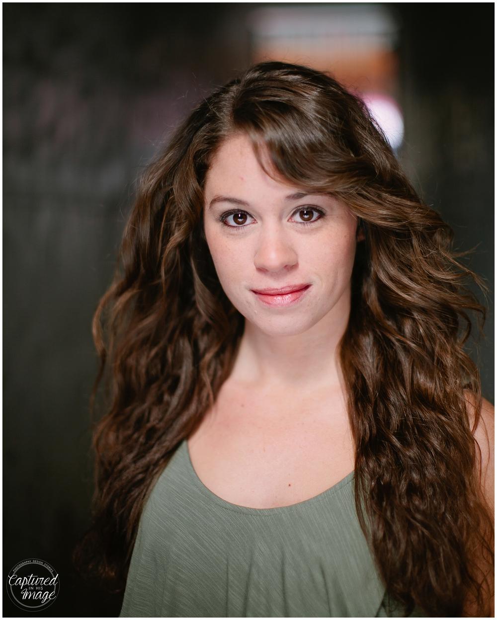 Rachel Washington Heights NYC Dancer Headshots_0172