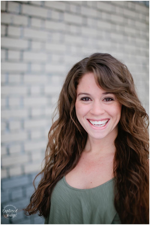 Rachel Washington Heights NYC Dancer Headshots_0174