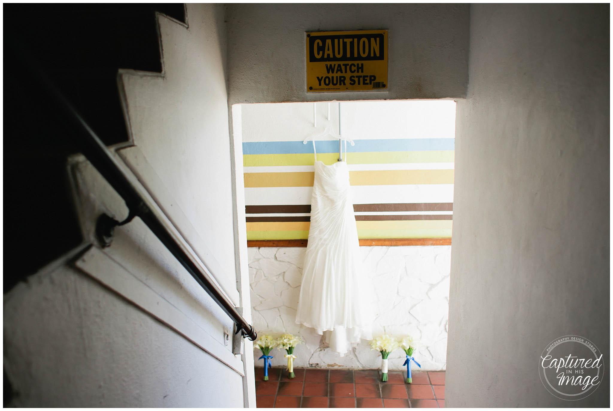 St. Pete Beach Destination Wedding (497 of 100)