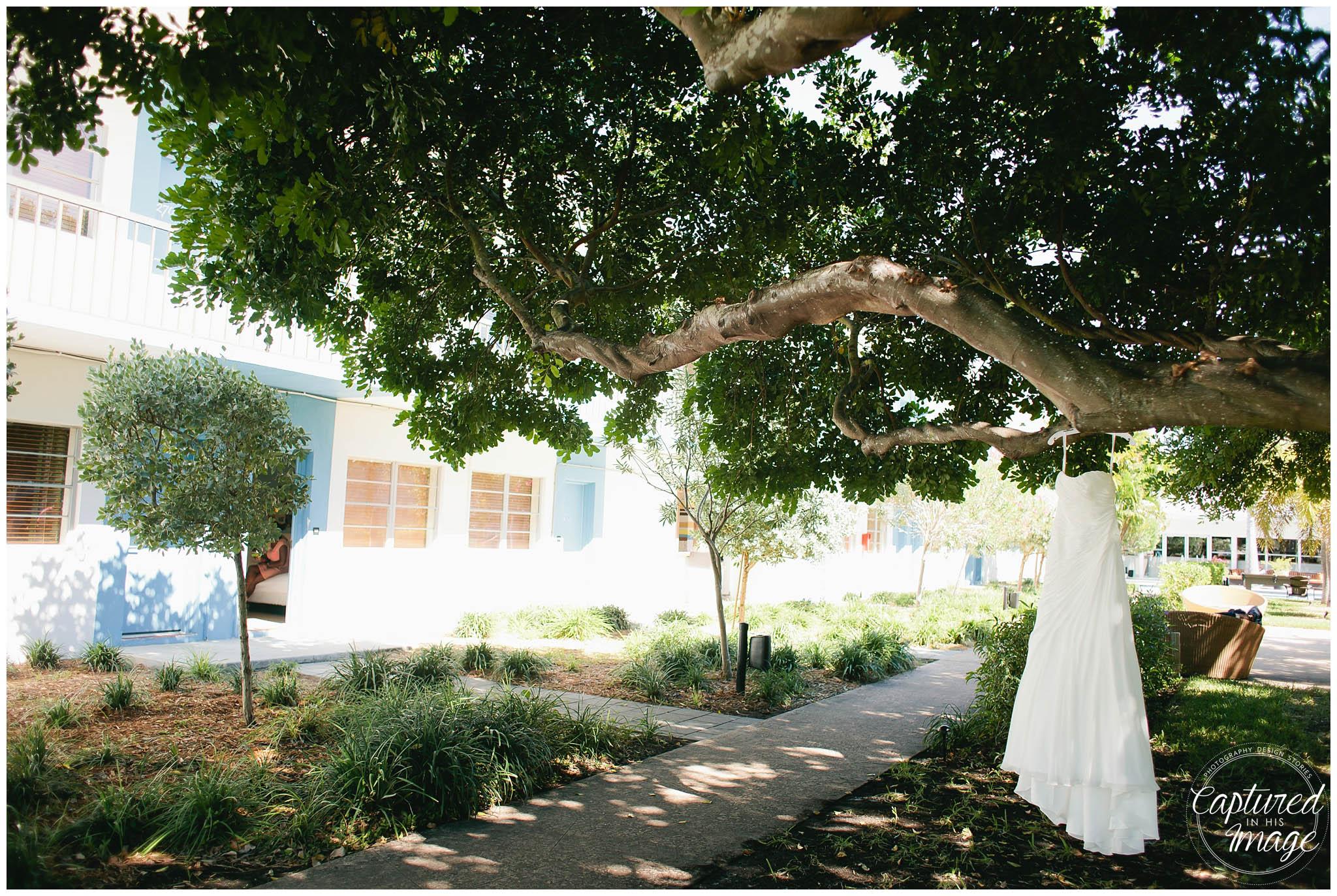 St. Pete Beach Destination Wedding (498 of 100)