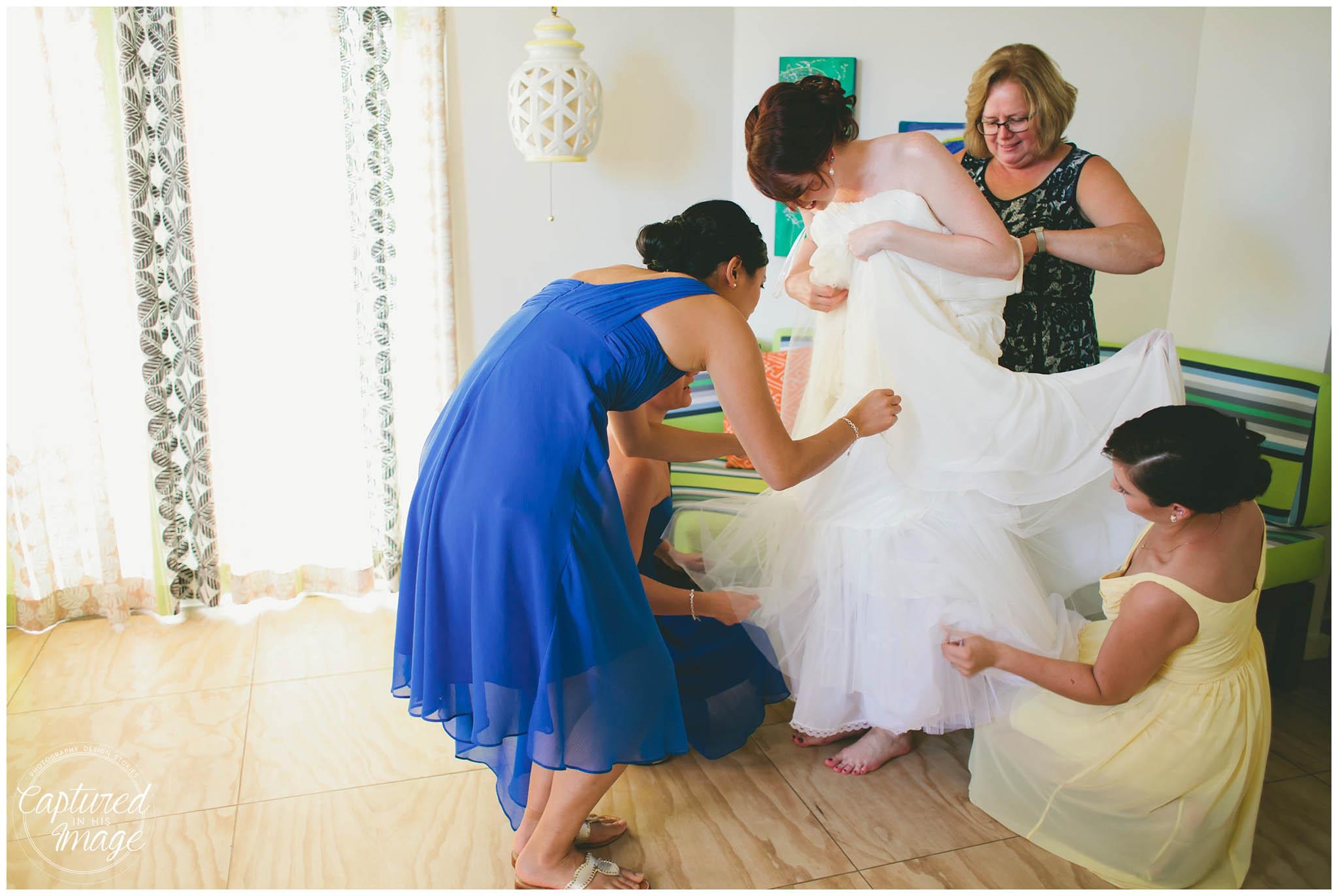 St. Pete Beach Destination Wedding (515 of 100)