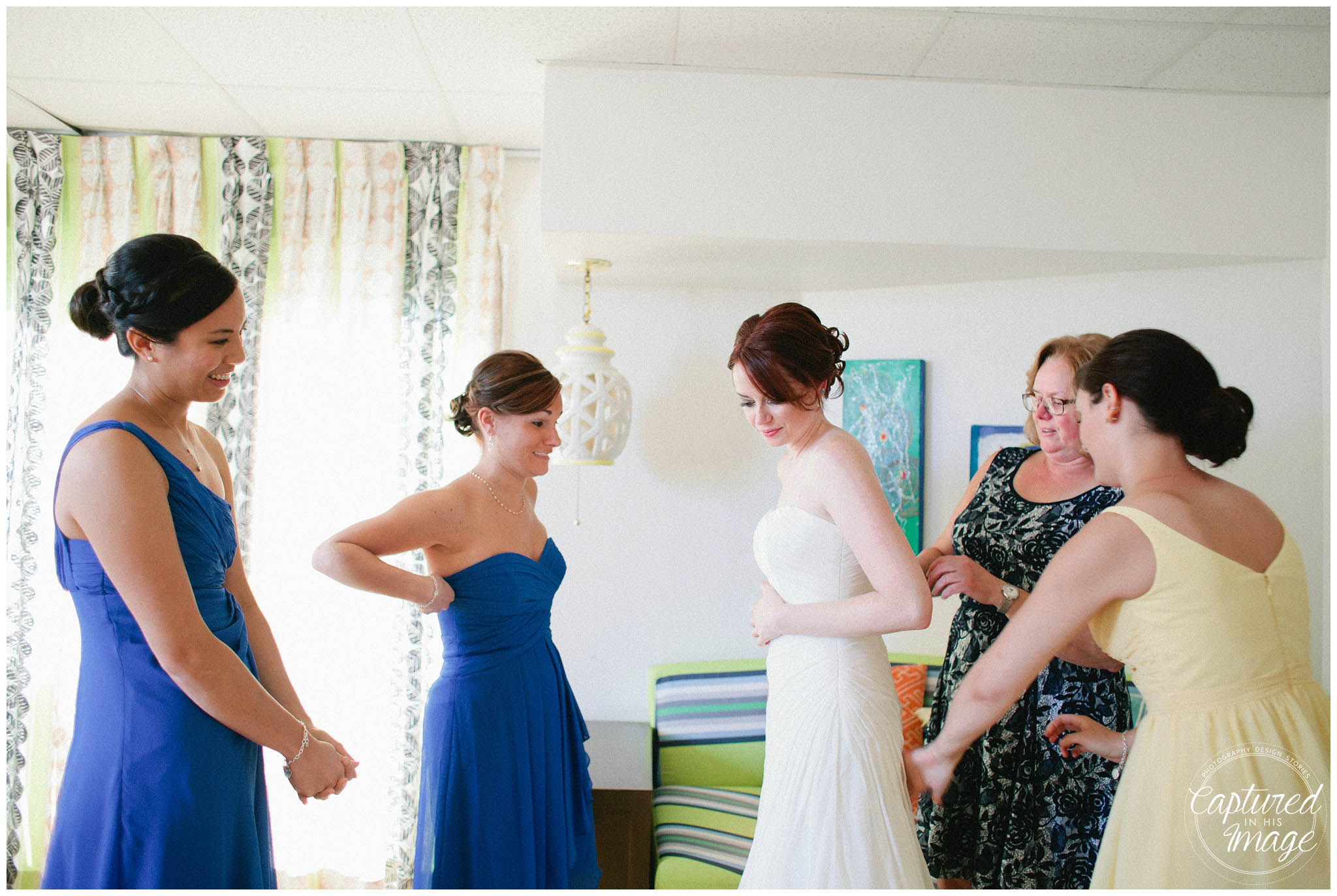 St. Pete Beach Destination Wedding (516 of 100)