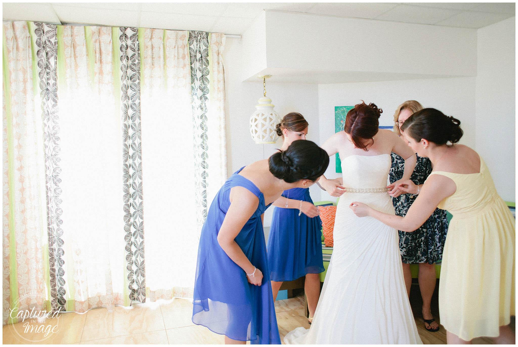 St. Pete Beach Destination Wedding (517 of 100)