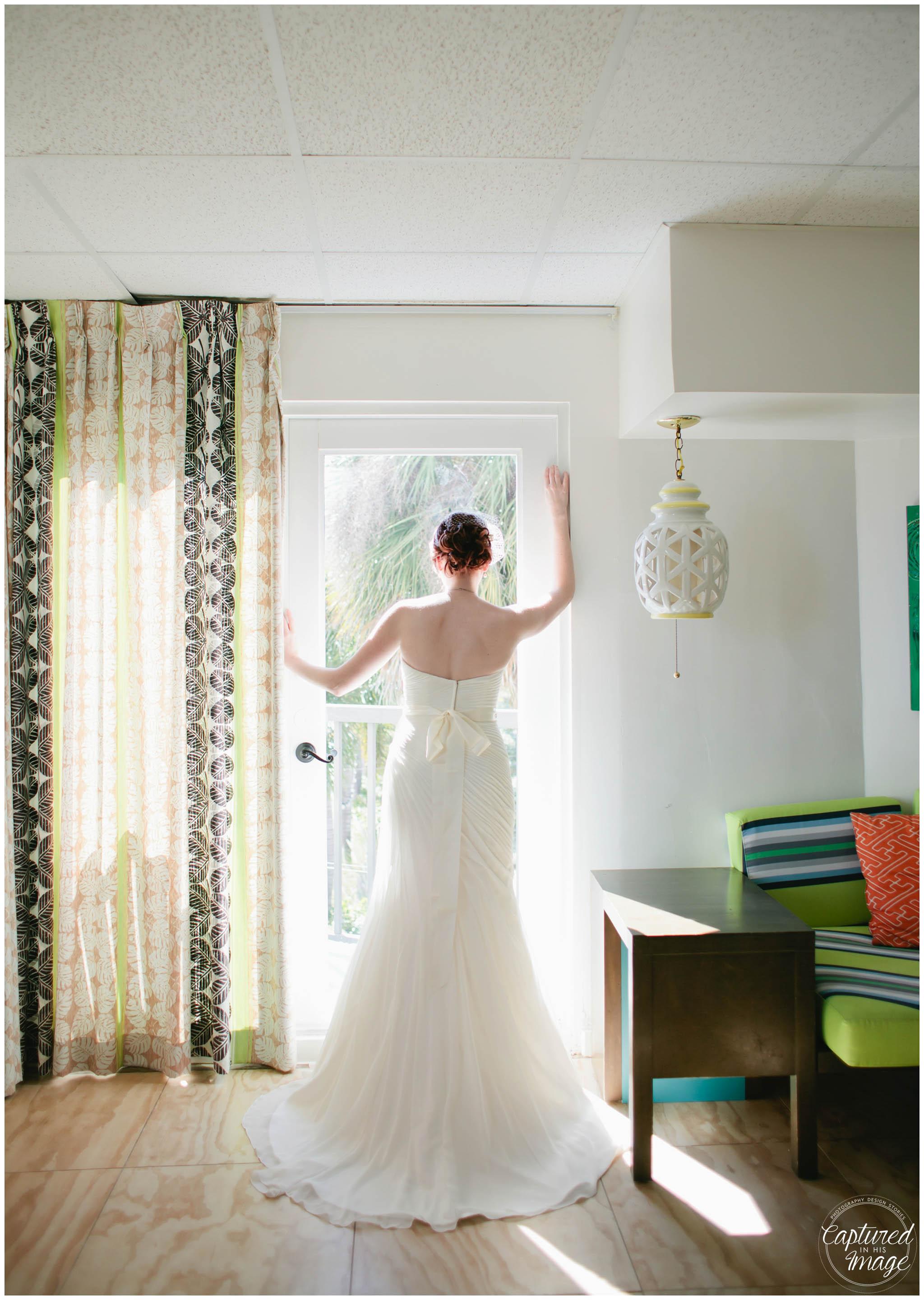 St. Pete Beach Destination Wedding (520 of 100)