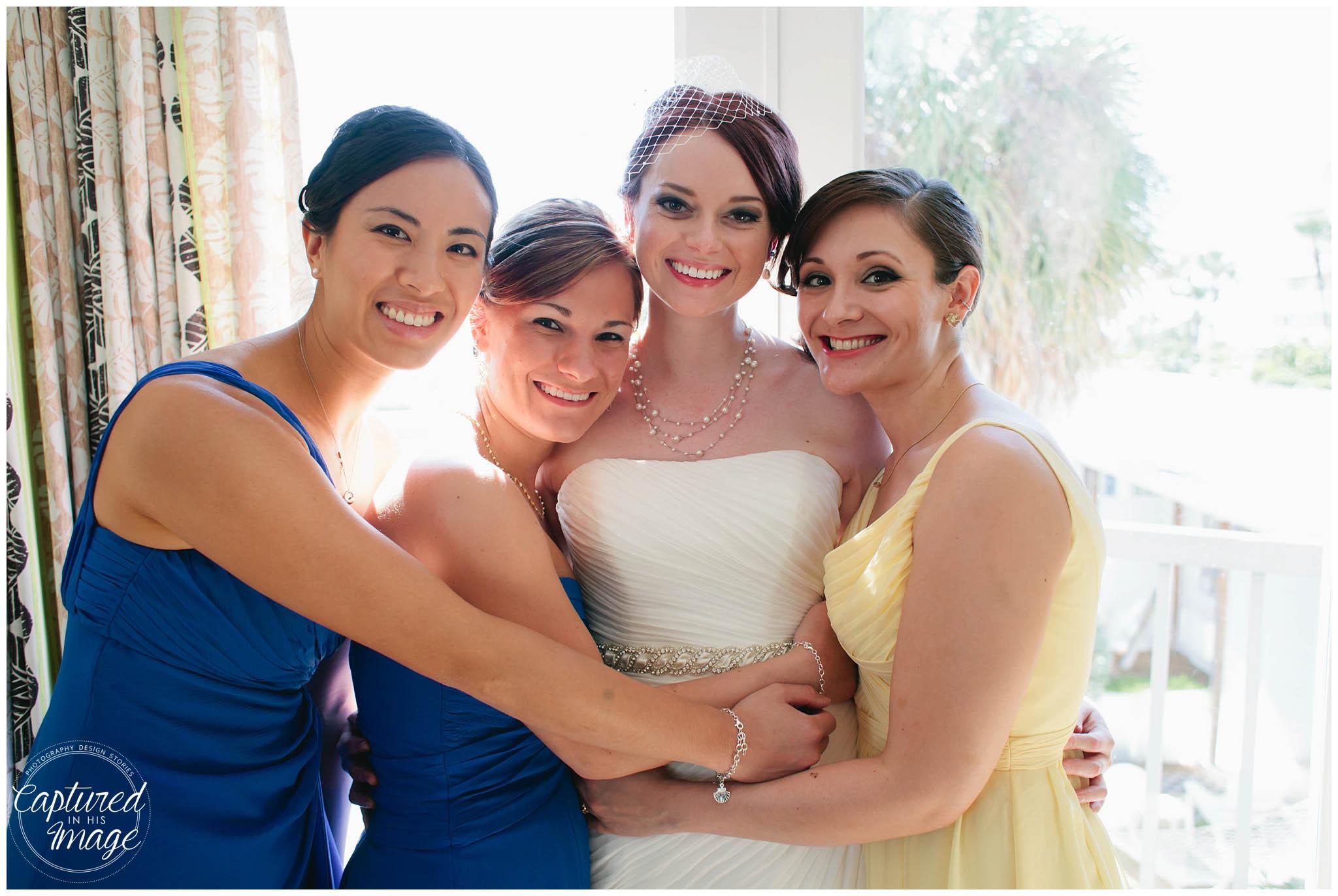 St. Pete Beach Destination Wedding (521 of 100)