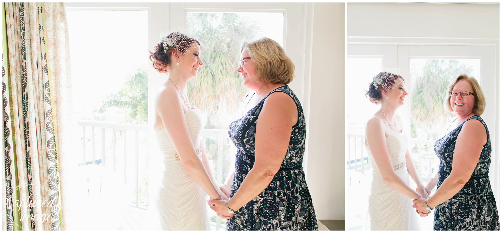 St. Pete Beach Destination Wedding (522 of 100)