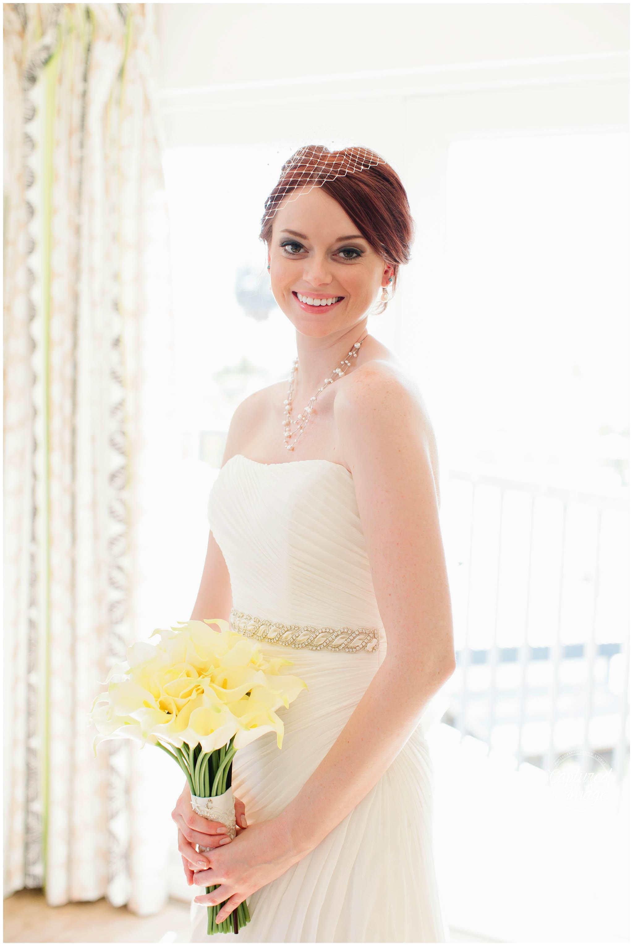 St. Pete Beach Destination Wedding (523 of 100)