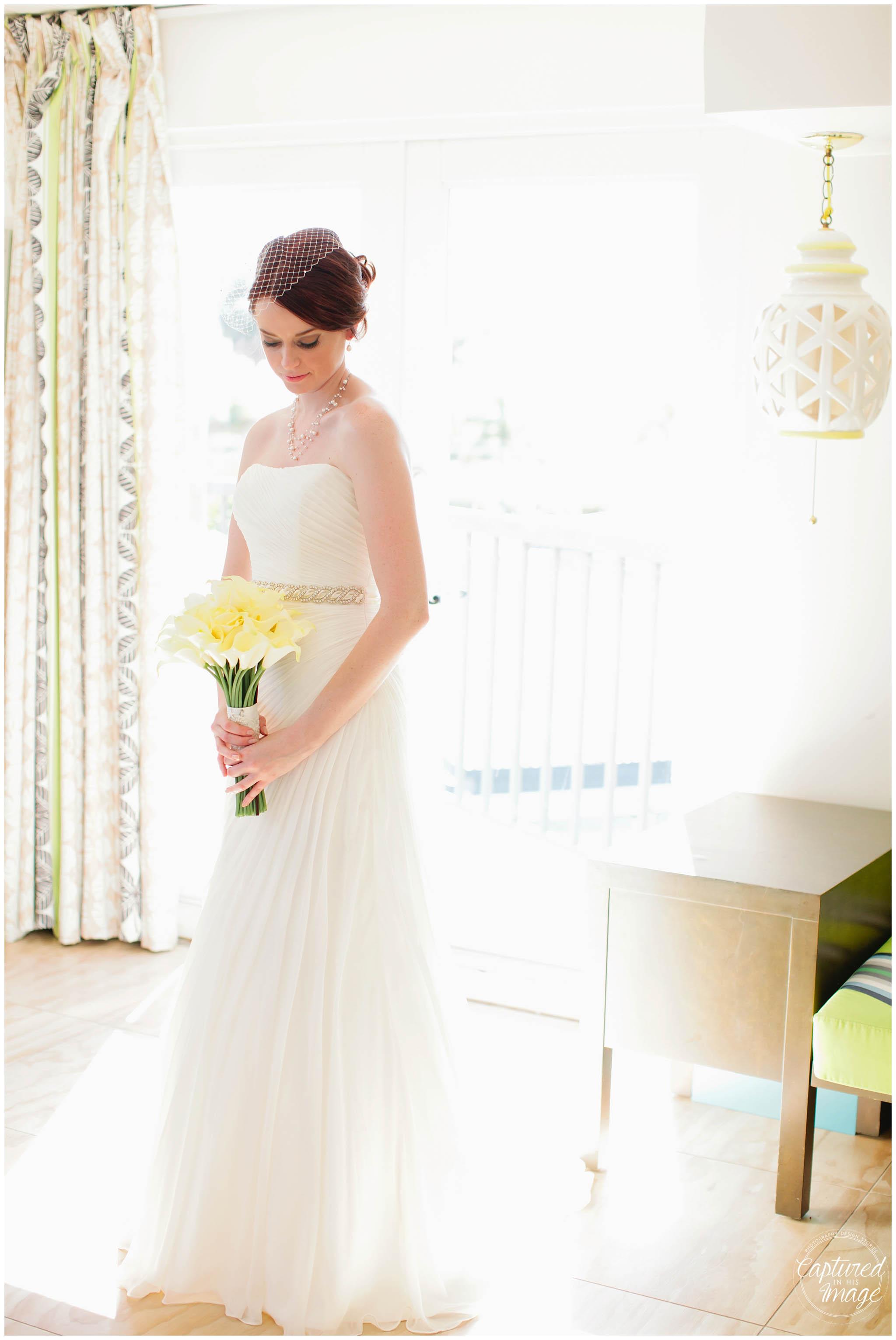 St. Pete Beach Destination Wedding (524 of 100)