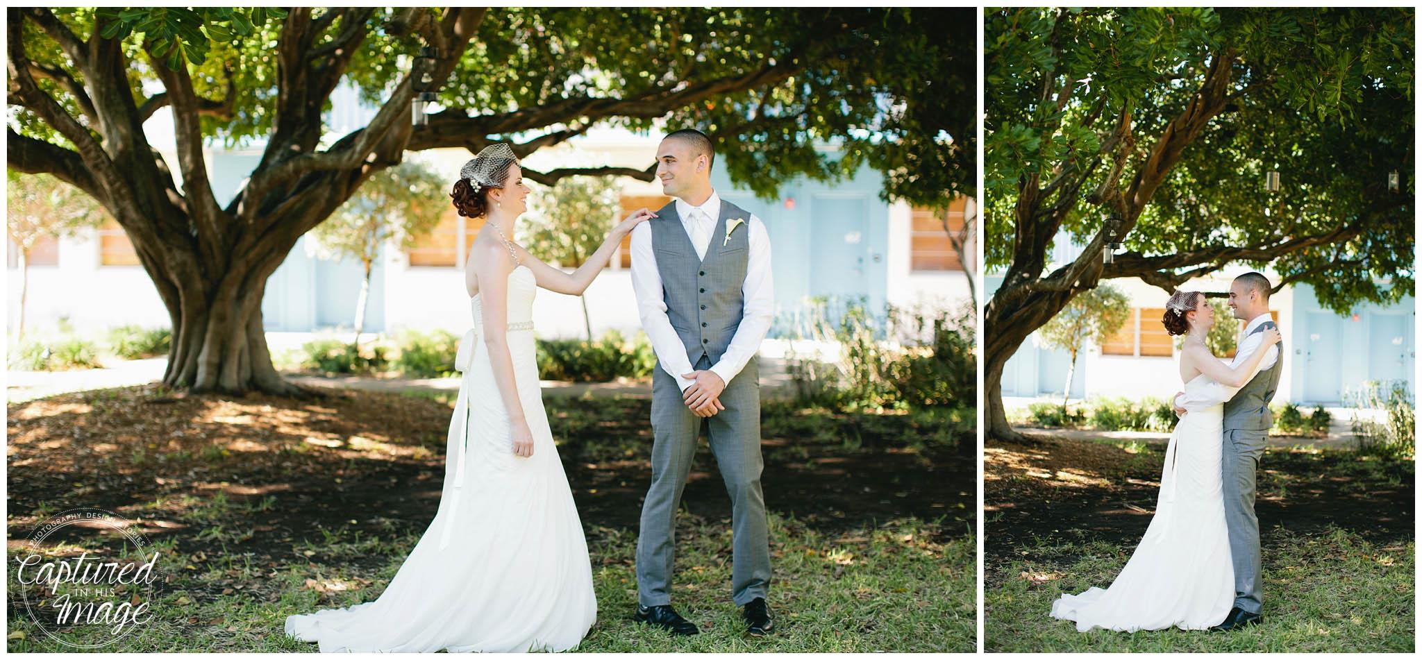 St. Pete Beach Destination Wedding (531 of 100)