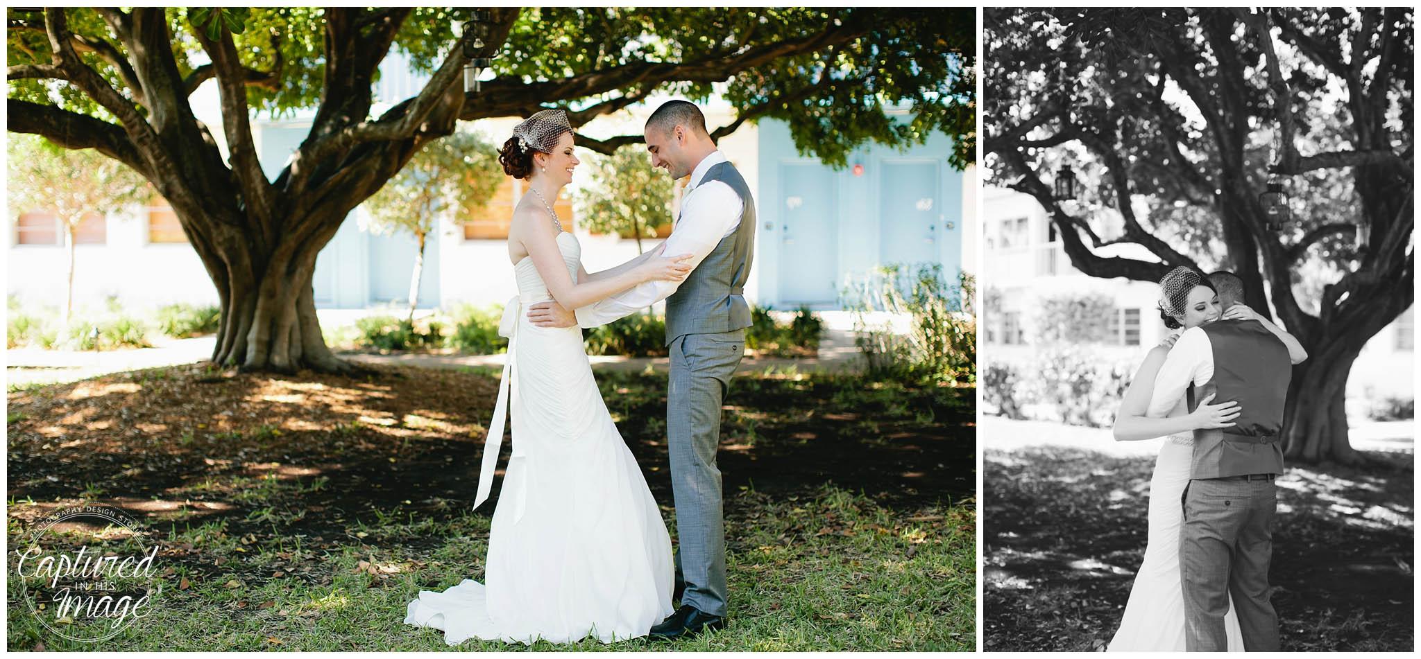 St. Pete Beach Destination Wedding (532 of 100)