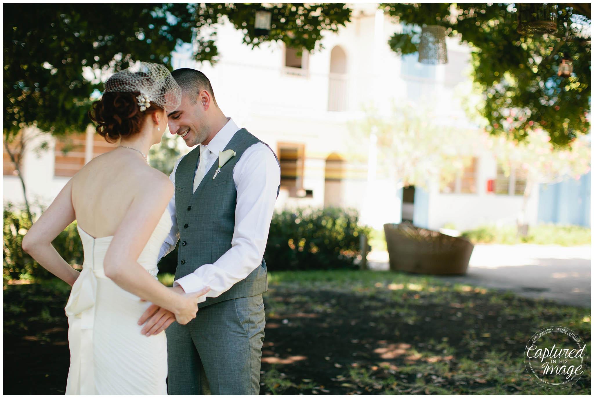 St. Pete Beach Destination Wedding (533 of 100)