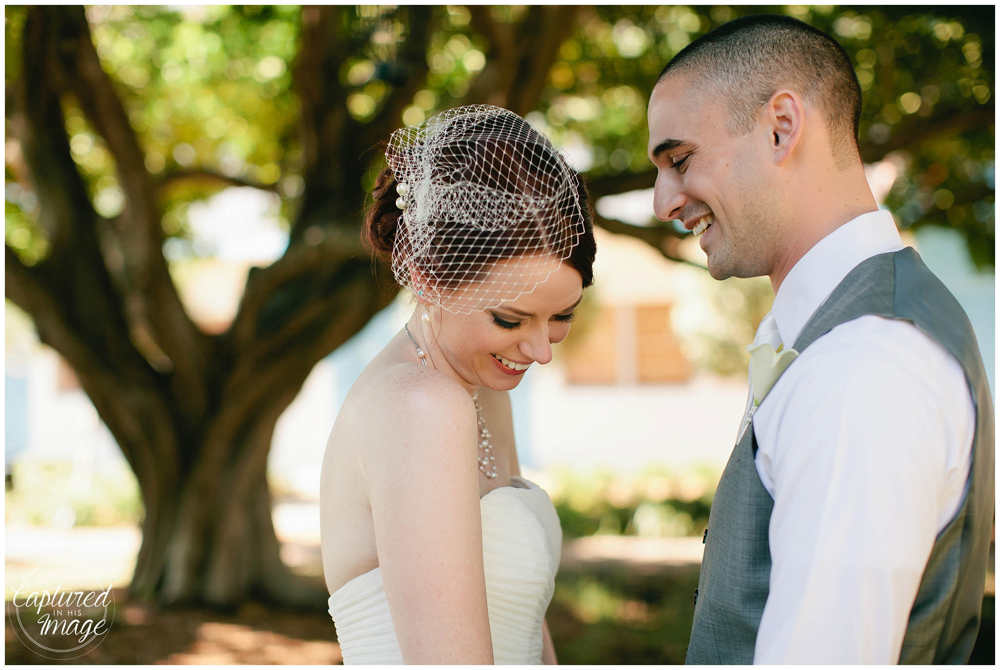 St. Pete Beach Destination Wedding (535 of 100)