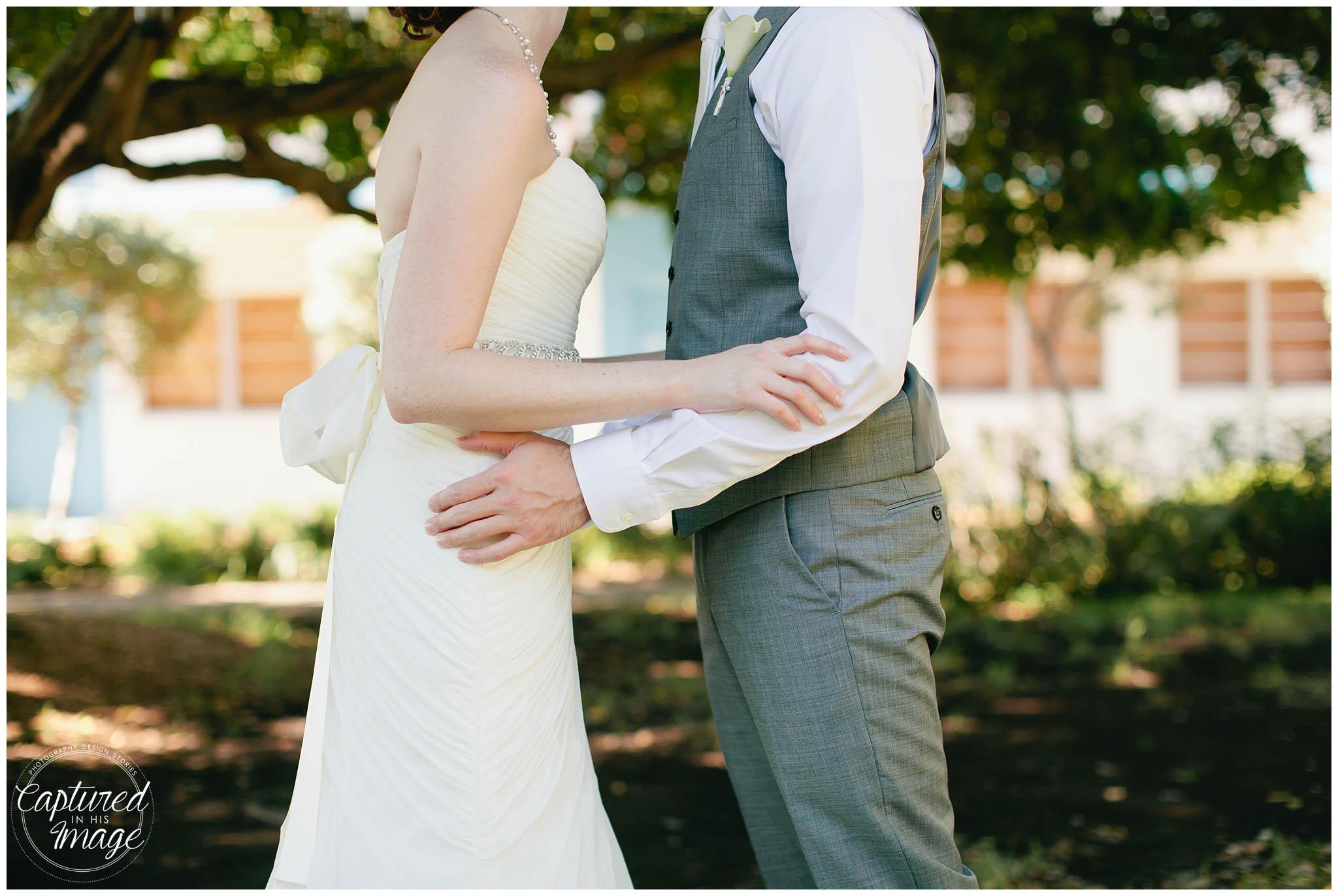St. Pete Beach Destination Wedding (536 of 100)