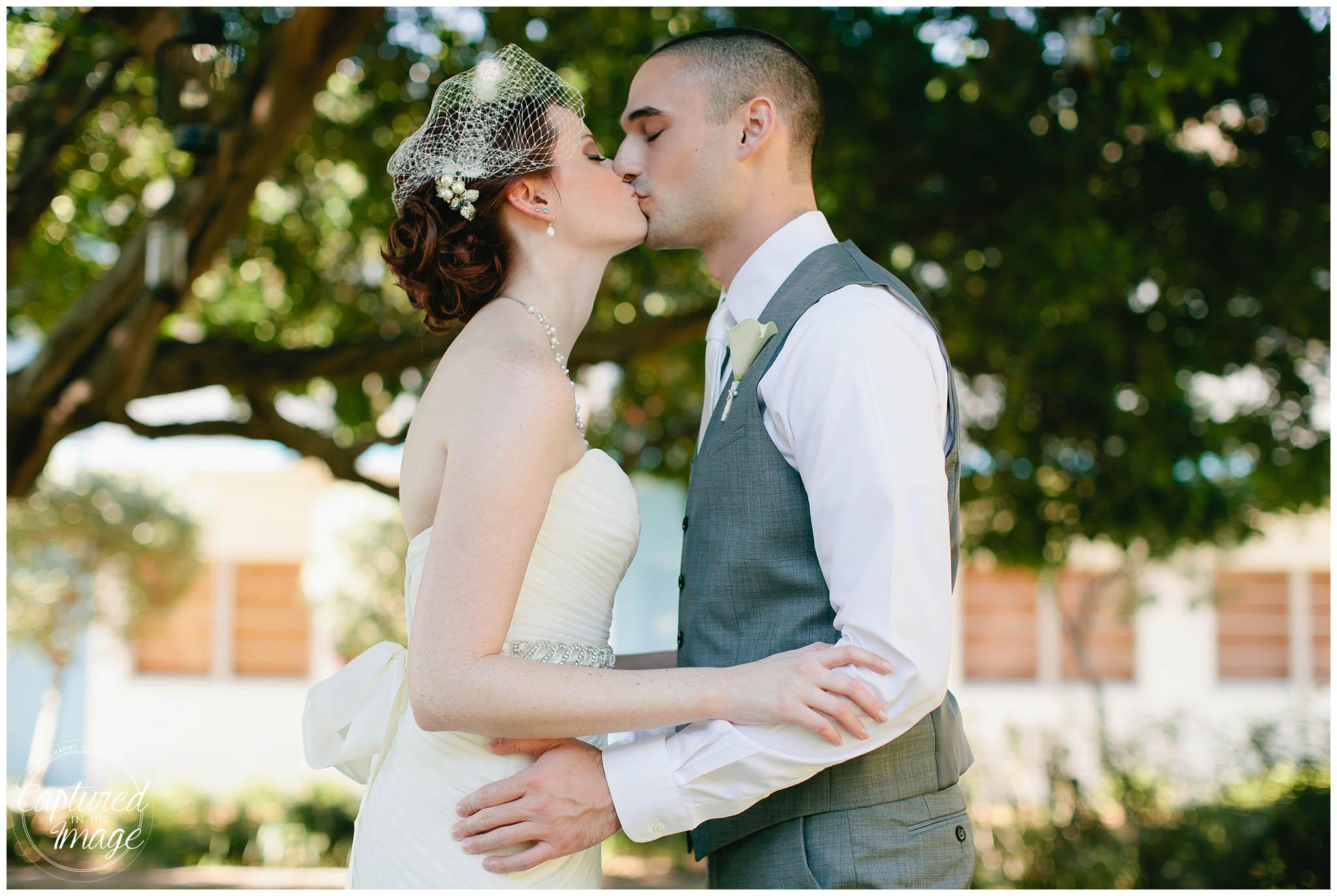 St. Pete Beach Destination Wedding (537 of 100)