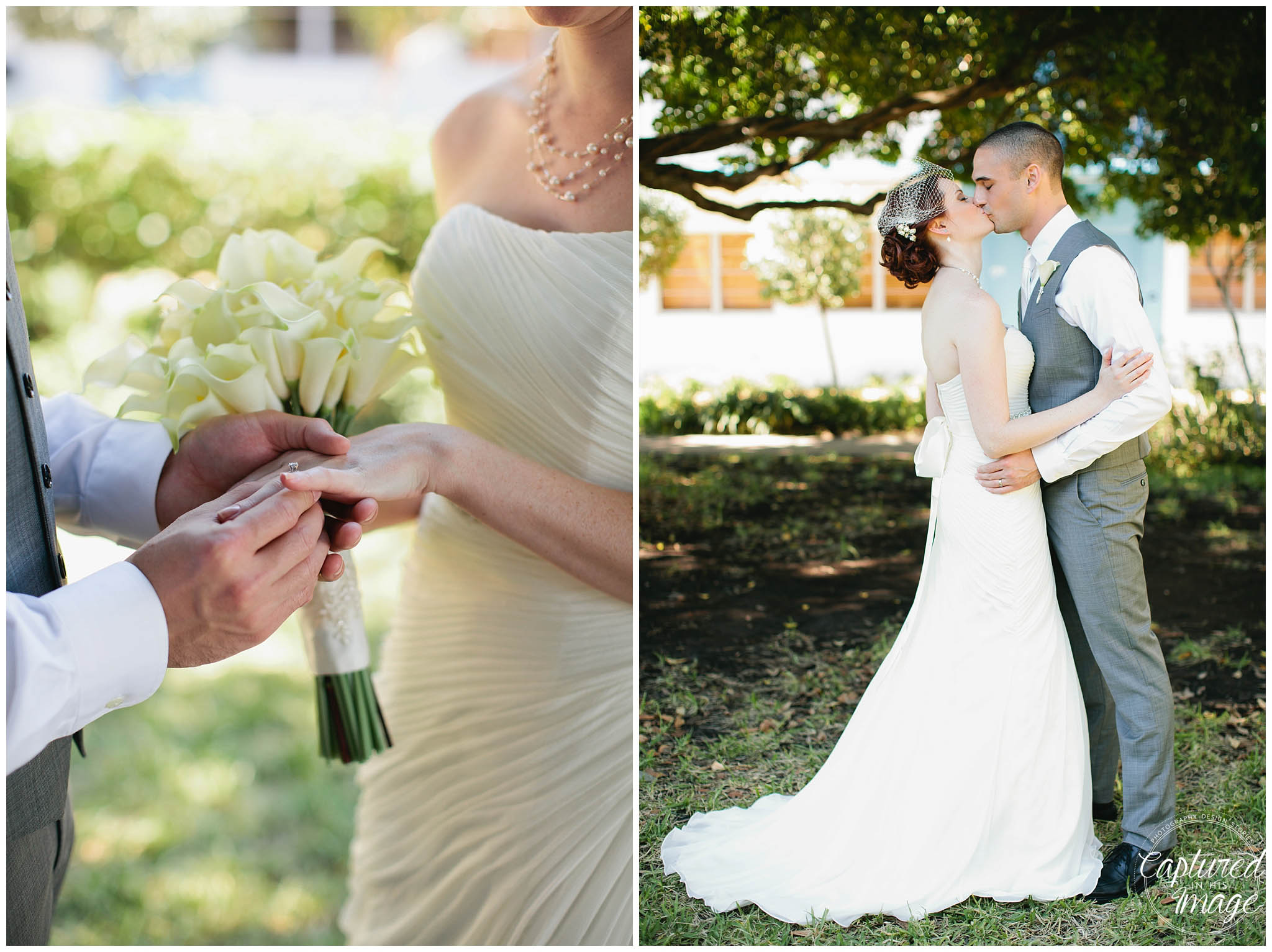 St. Pete Beach Destination Wedding (538 of 100)