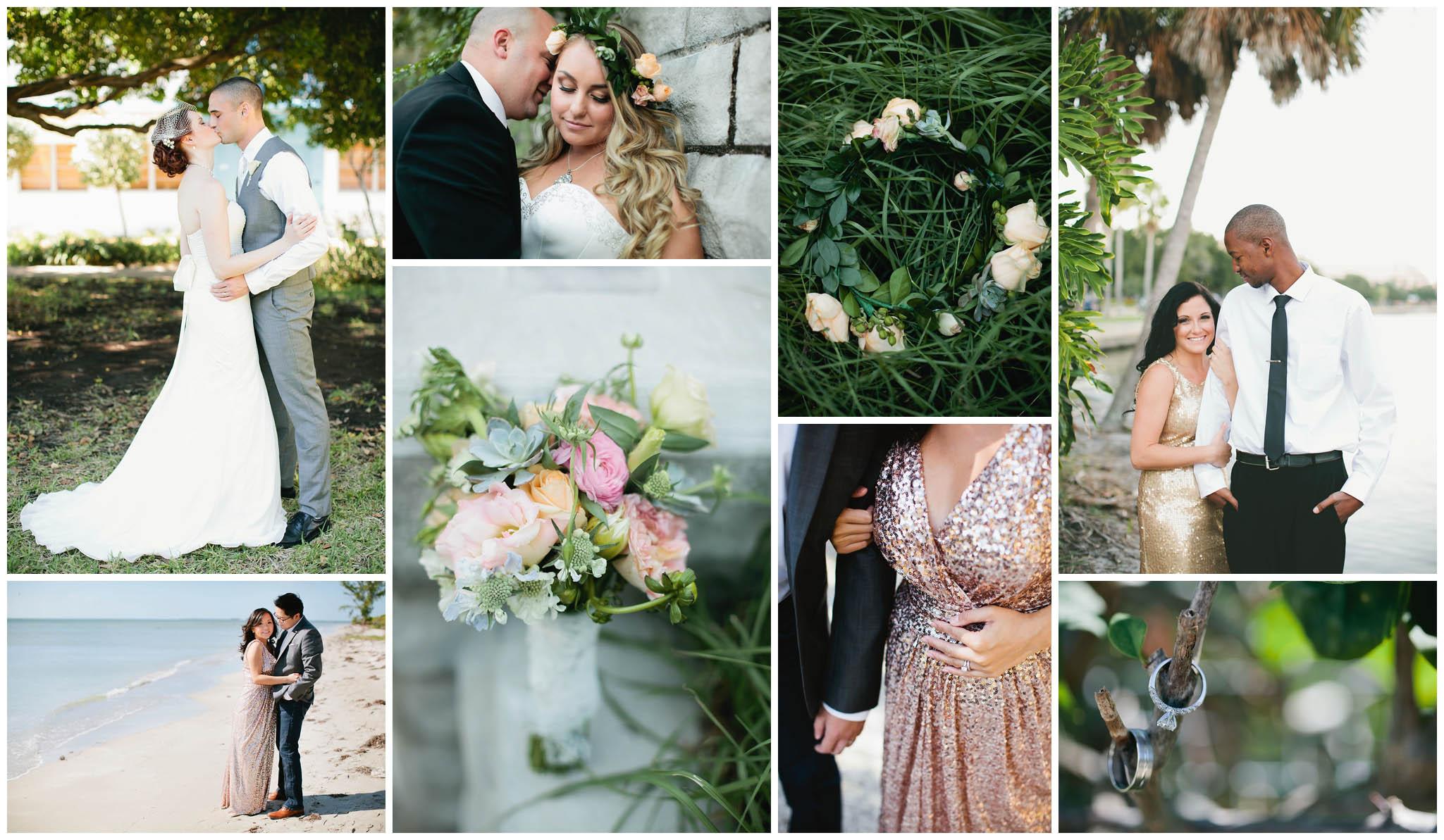 St. Pete Beach Destination Wedding (539 of 100)