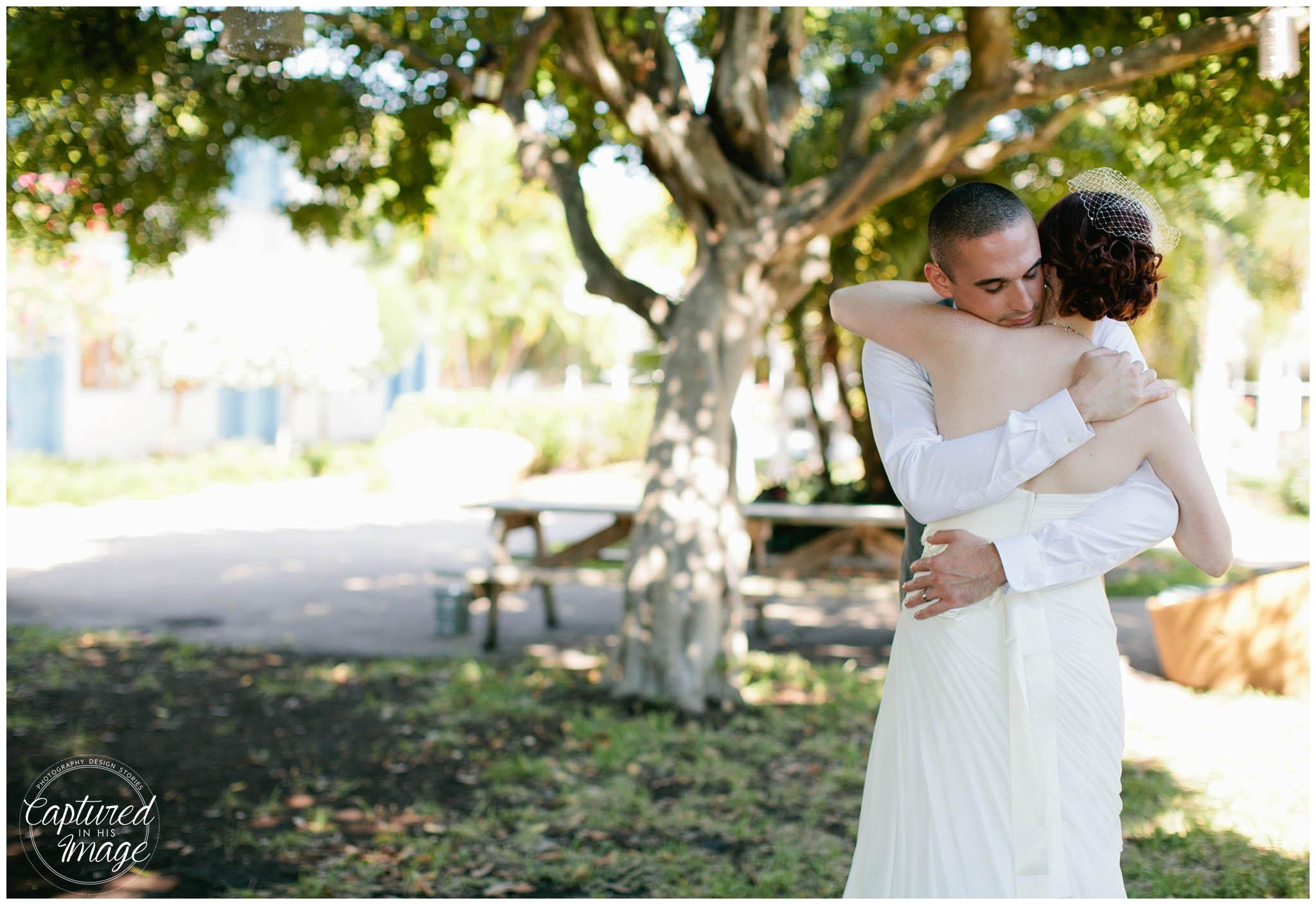 St. Pete Beach Destination Wedding (541 of 100)