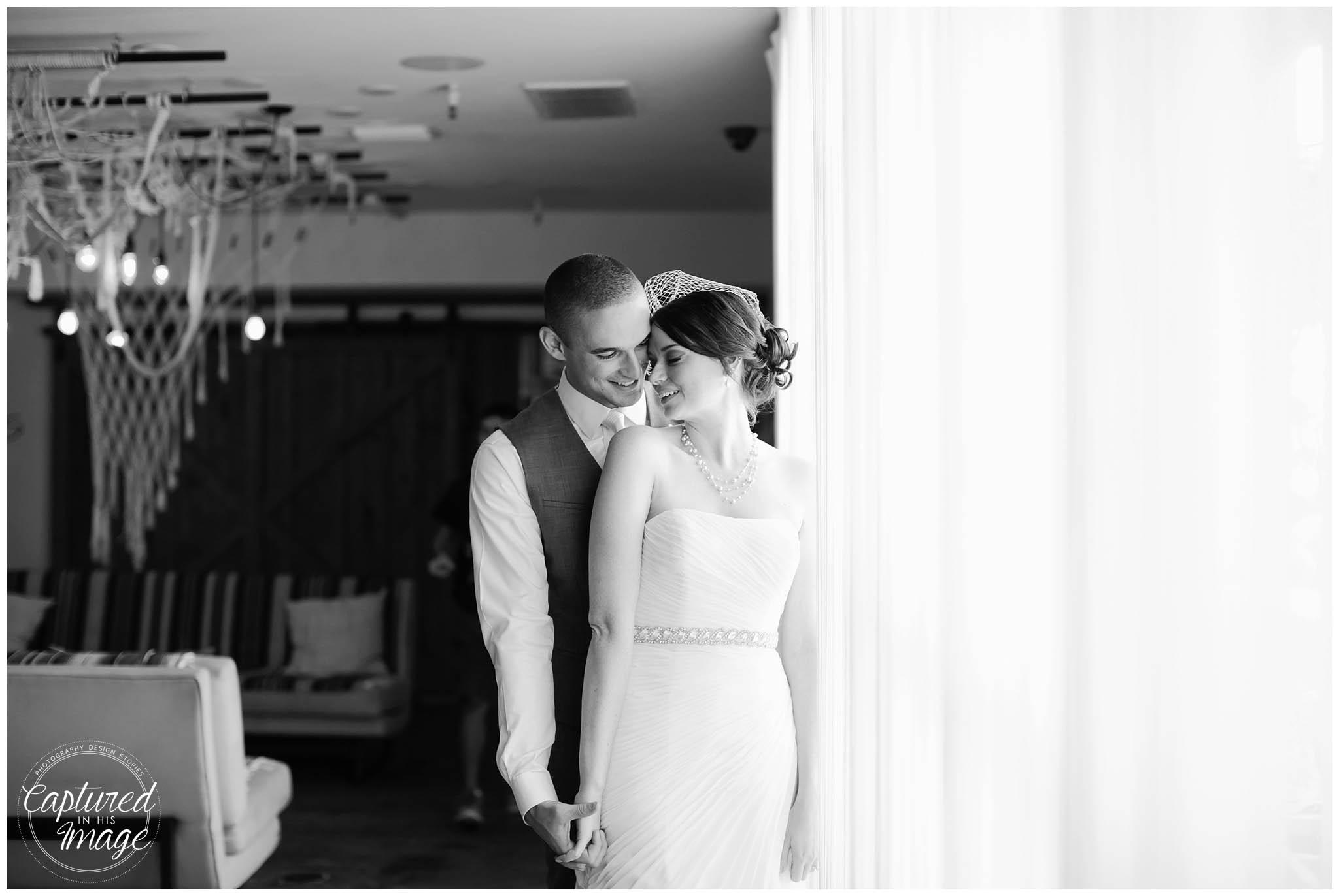 St. Pete Beach Destination Wedding (547 of 100)