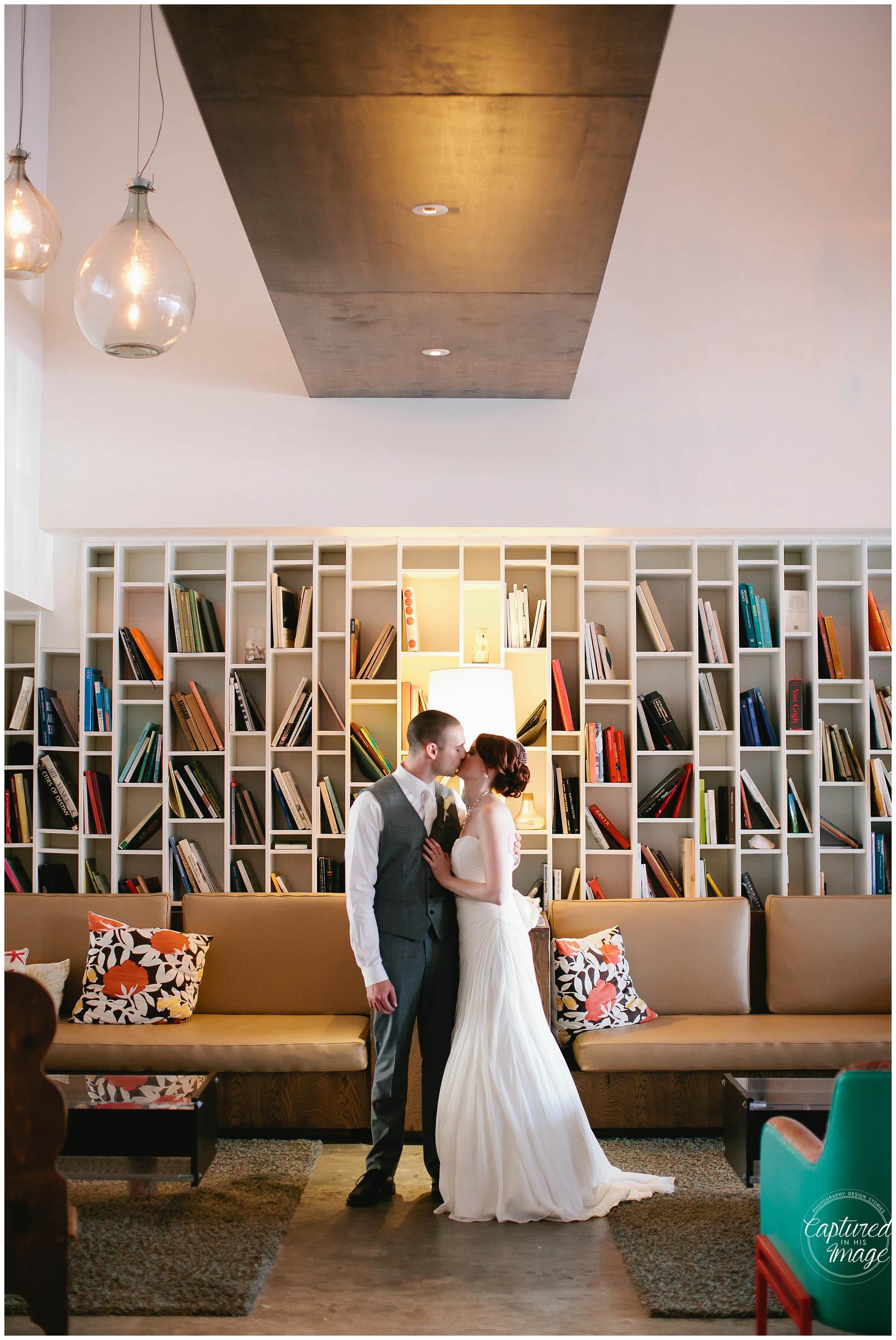 St. Pete Beach Destination Wedding (548 of 100)