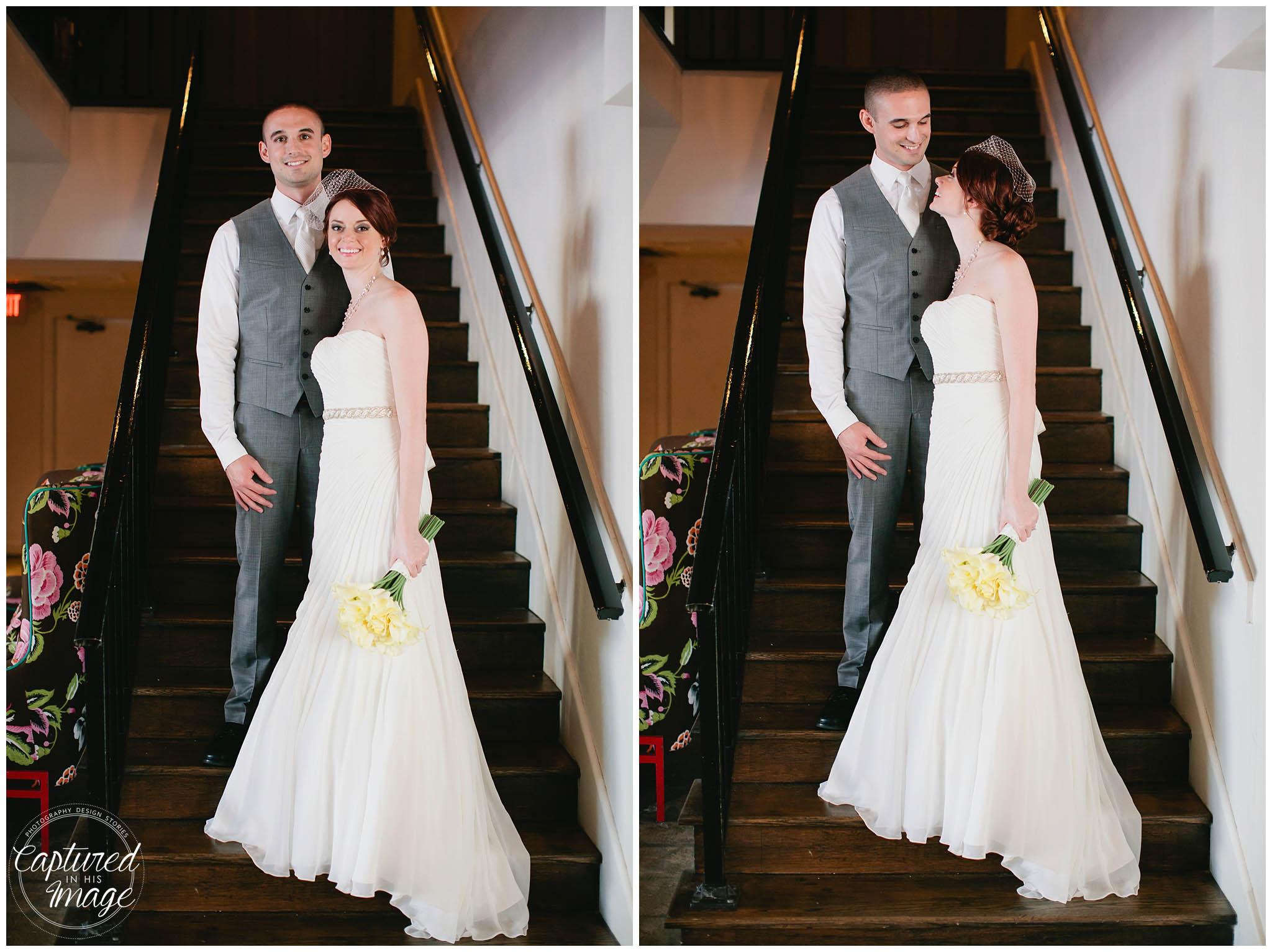 St. Pete Beach Destination Wedding (550 of 100)