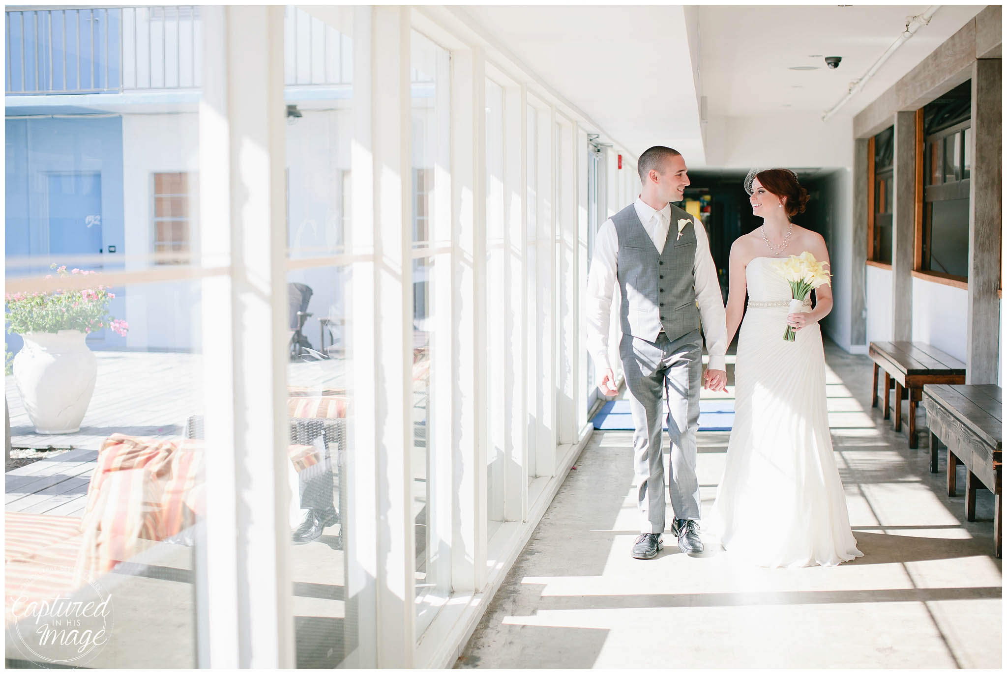 St. Pete Beach Destination Wedding (551 of 100)