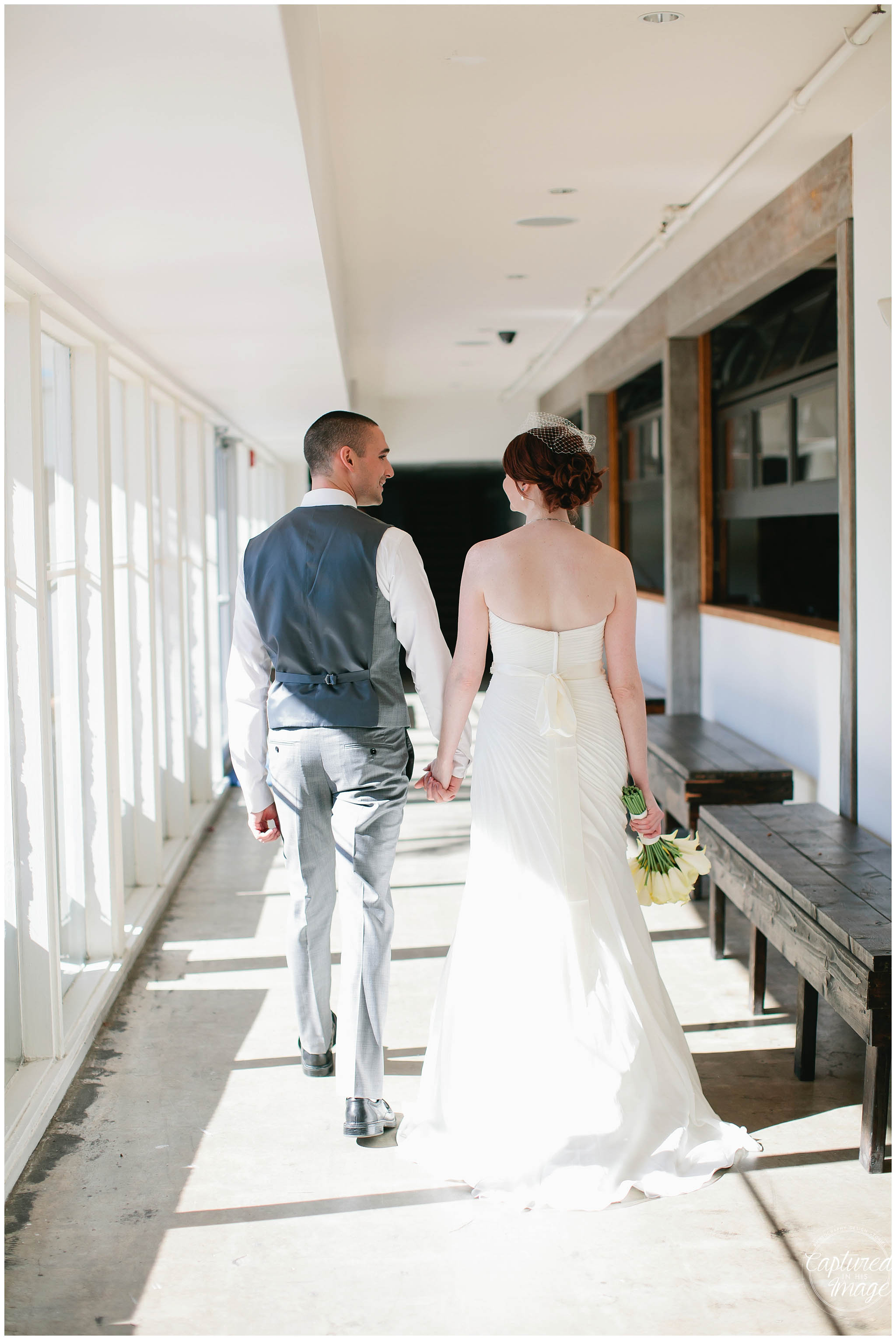 St. Pete Beach Destination Wedding (552 of 100)