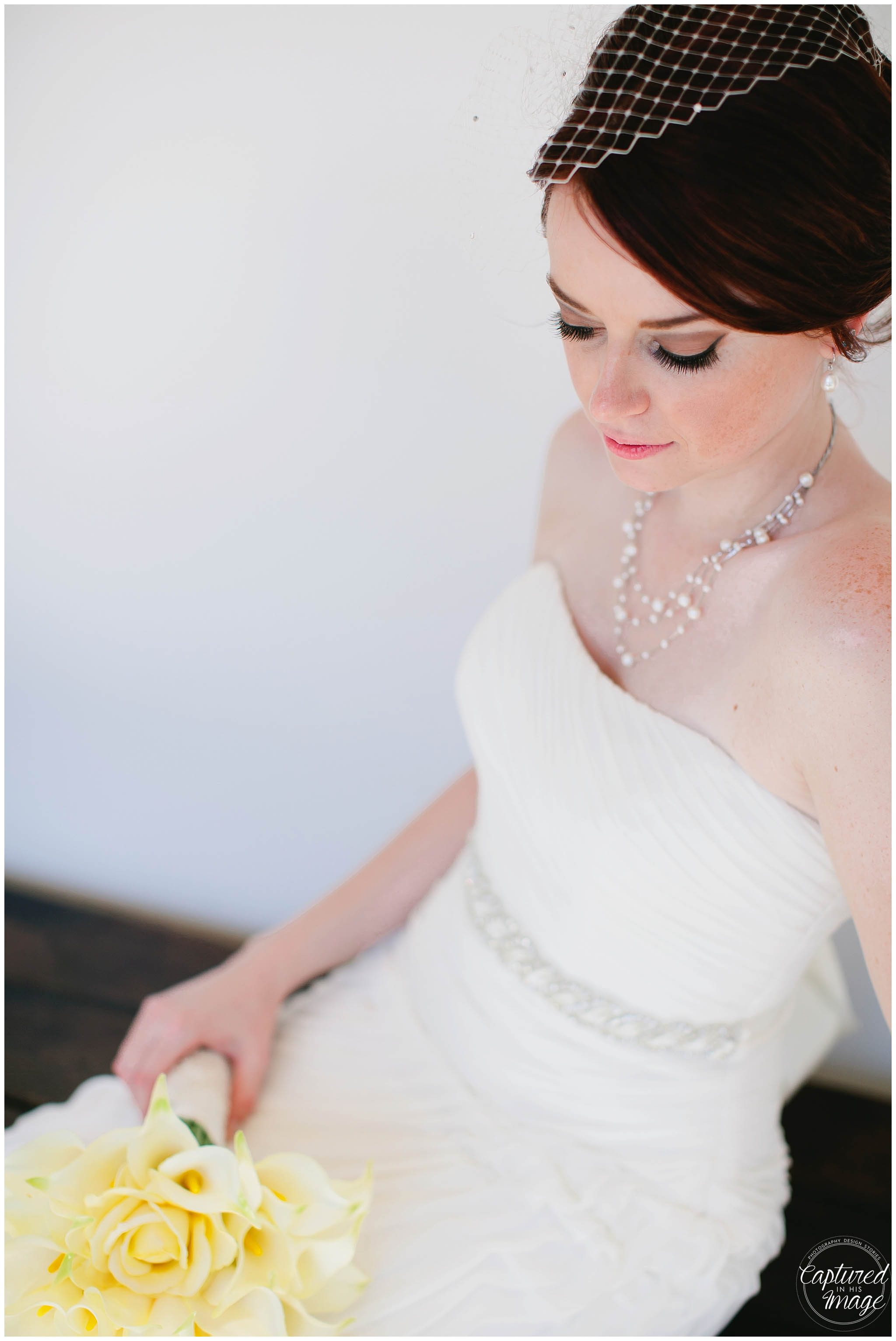 St. Pete Beach Destination Wedding (553 of 100)