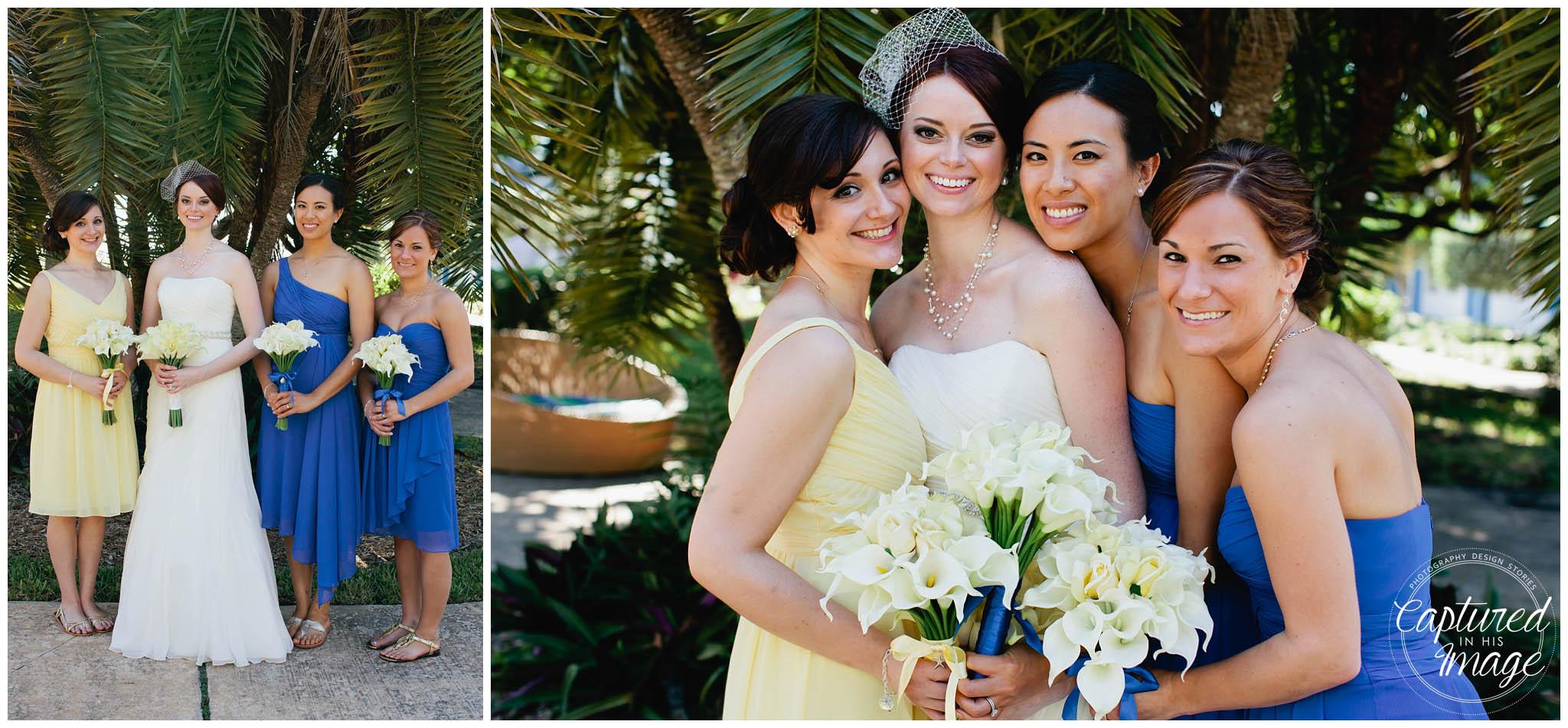 St. Pete Beach Destination Wedding (555 of 100)