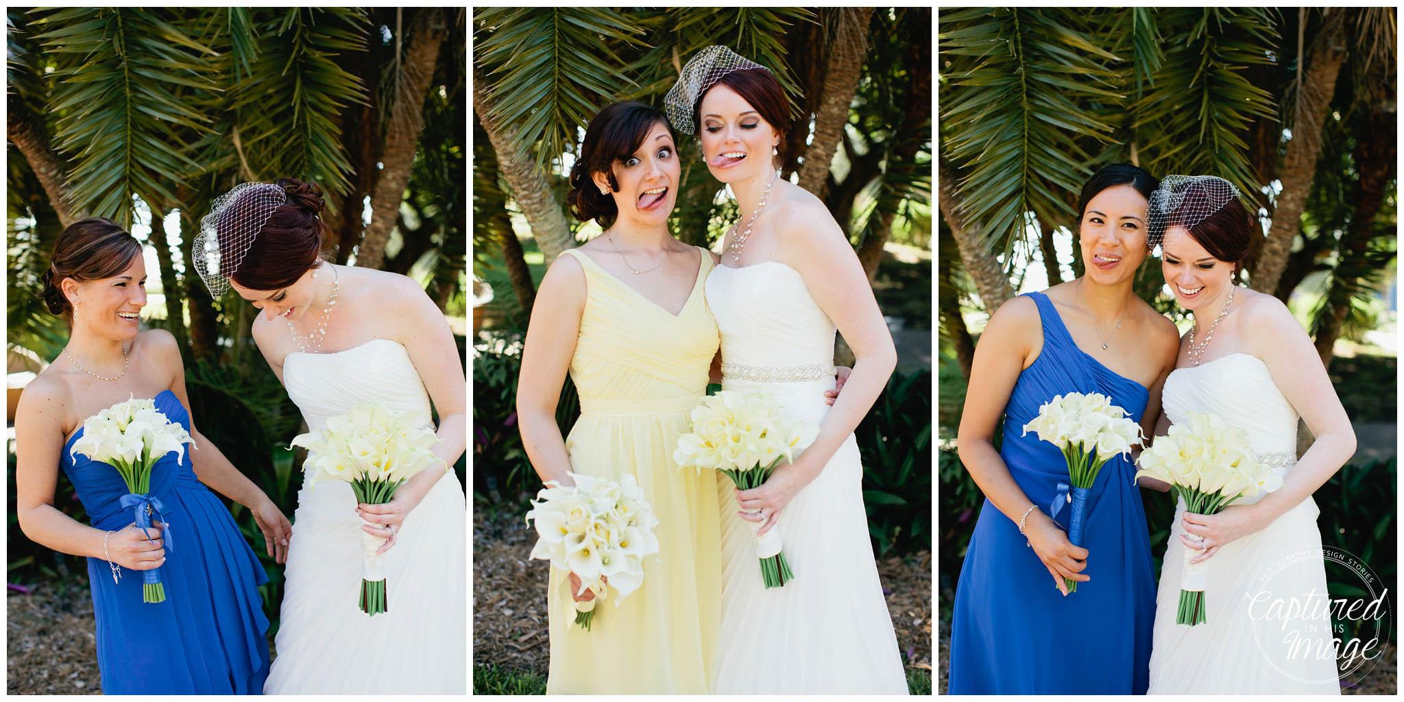 St. Pete Beach Destination Wedding (558 of 100)