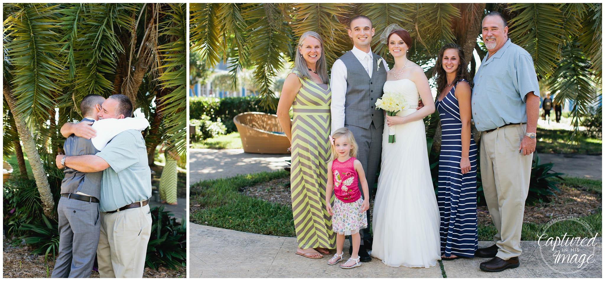St. Pete Beach Destination Wedding (560 of 100)