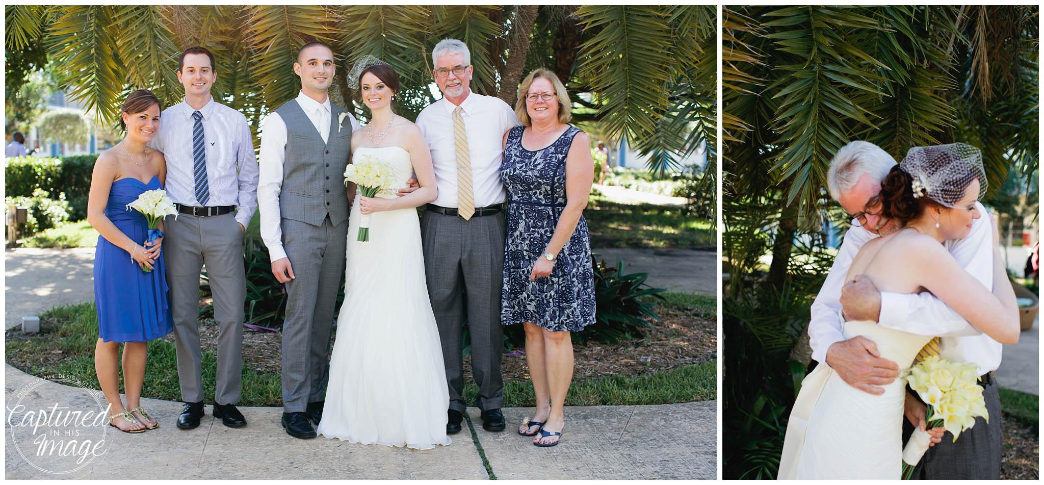 St. Pete Beach Destination Wedding (561 of 100)