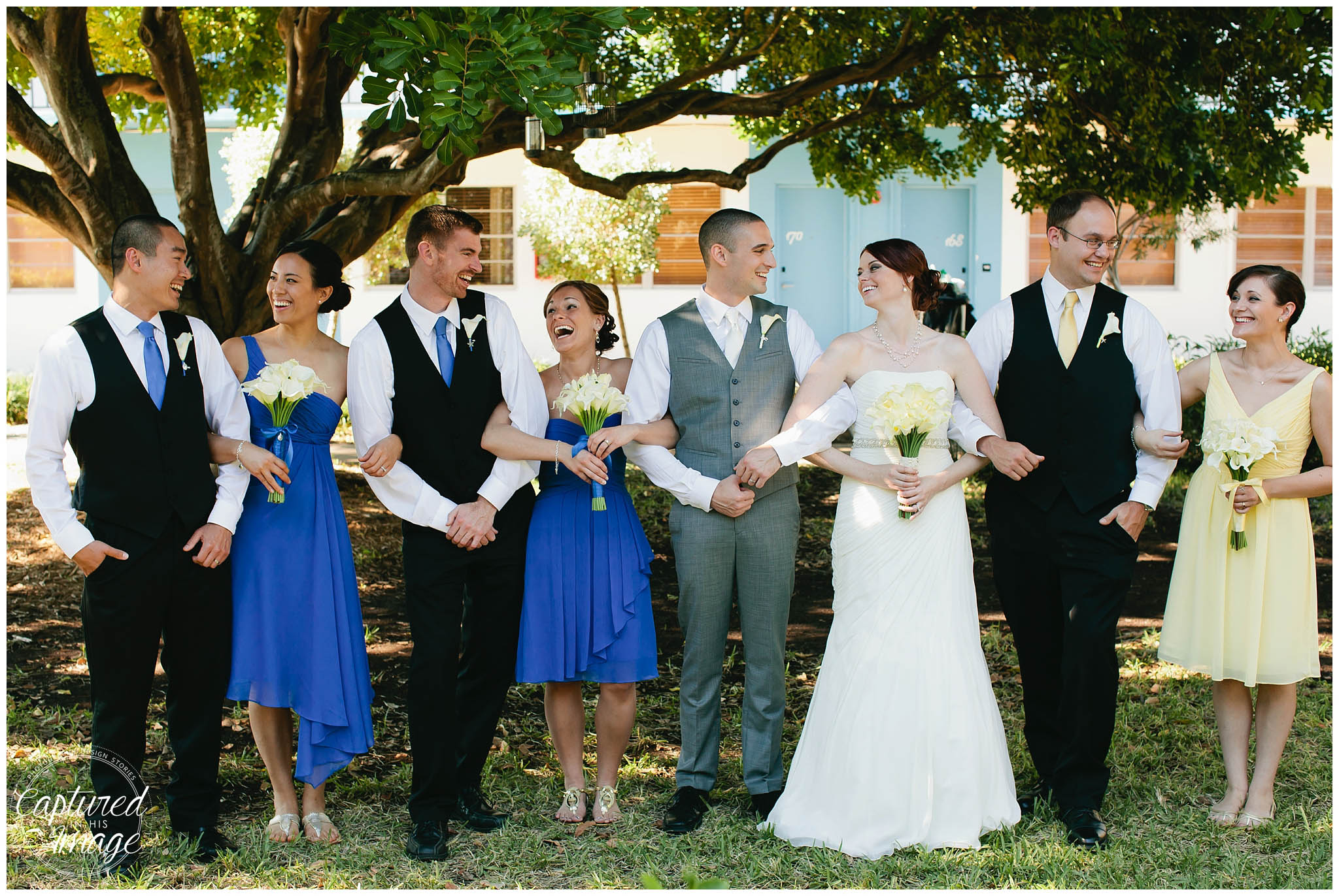 St. Pete Beach Destination Wedding (562 of 100)