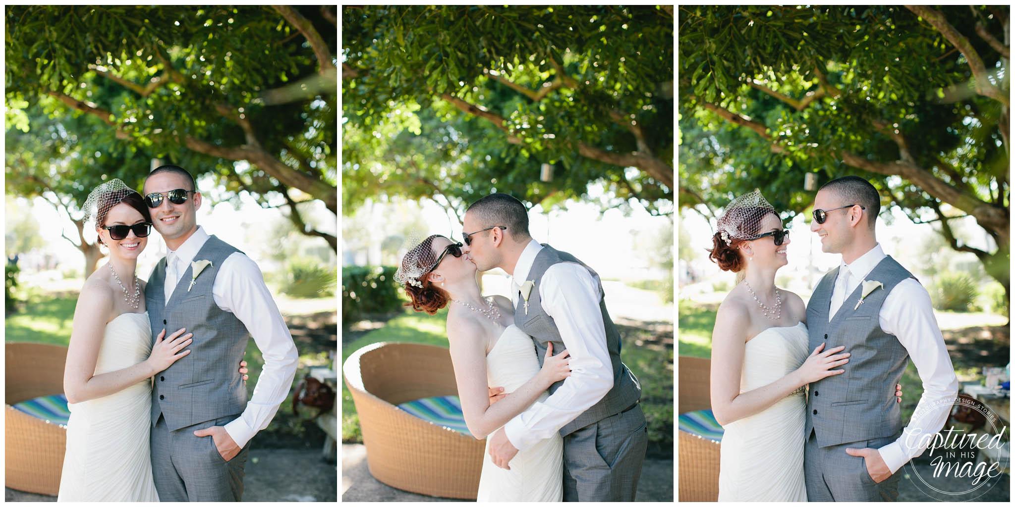 St. Pete Beach Destination Wedding (563 of 100)