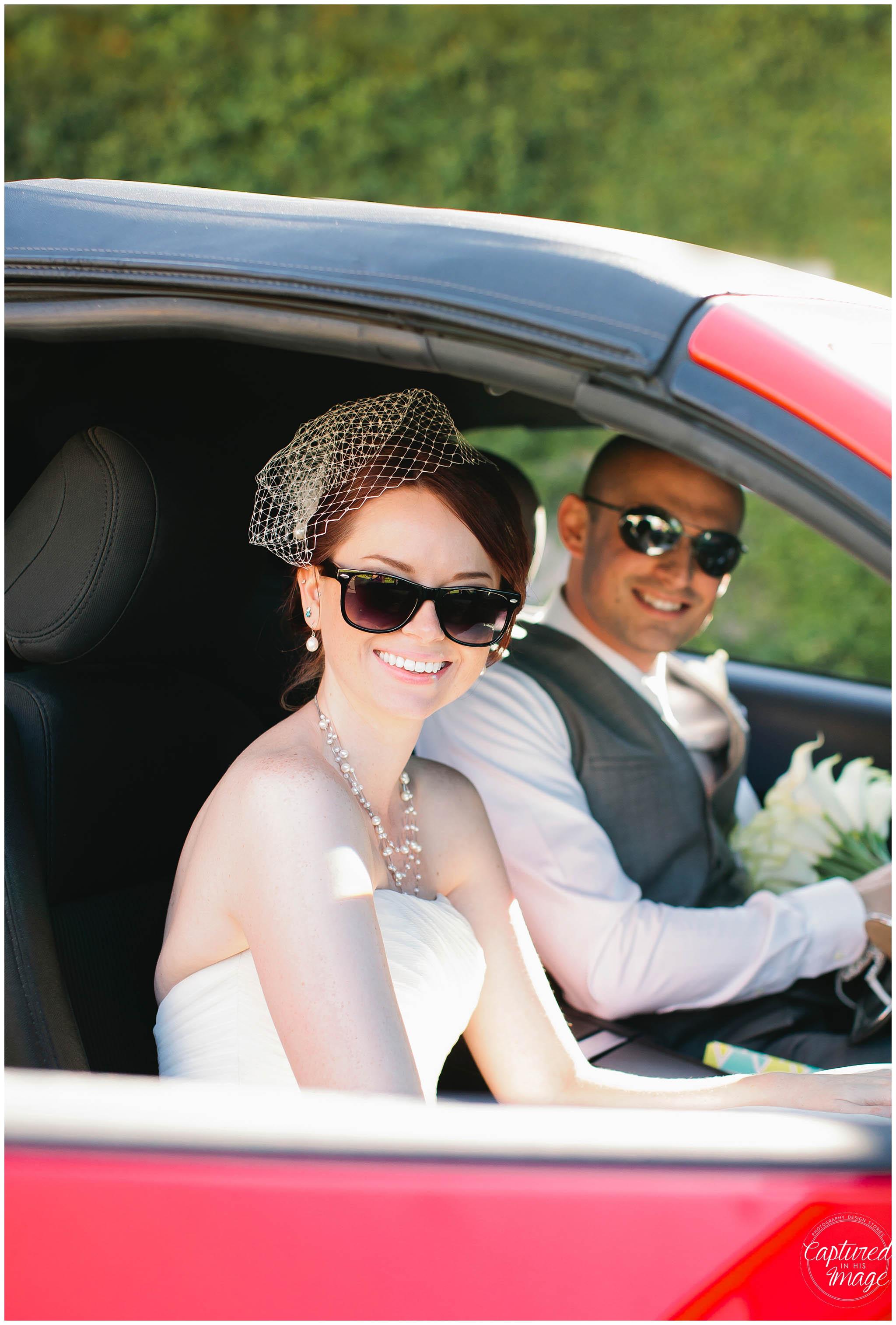 St. Pete Beach Destination Wedding (564 of 100)