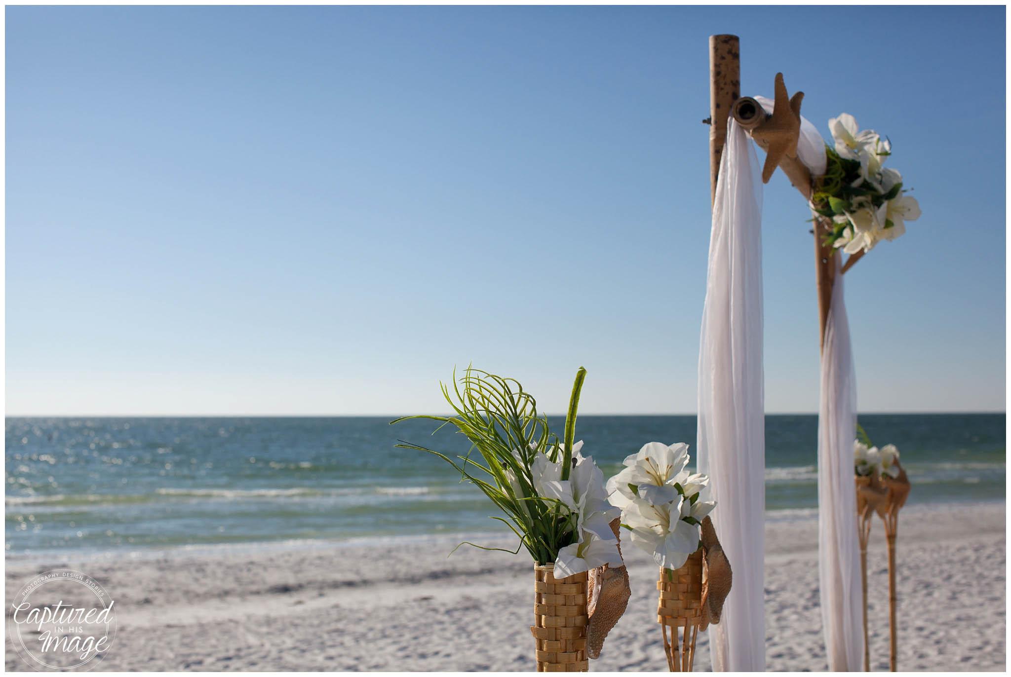 St. Pete Beach Destination Wedding (566 of 100)